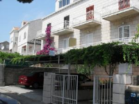 Guest House Miš - Deluxe Double or Twin Room - Rooms Dubrovnik