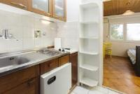 Apartments Luka Spinut - Trokrevetna soba - Bakotićeva ulica - Sobe Luka