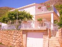 Seven Seas Apartments - Appartement 2 Chambres avec Terrasse - Maisons Kras