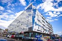 Apartman Belvedere - Standard Apartment - apartments split