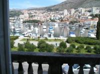Apartments Batala - Soba s 2 odvojena kreveta - Sobe Stari Grad