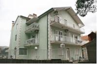 Apartments Vukšić Zablaće - Trokrevetna soba - Sobe Zecevo Rogoznicko
