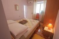 Guesthouse Peter - Dvokrevetna soba s bračnim krevetom i privatnom kupaonicom - Dubrovnik
