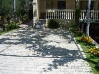 Apartments Divna - Apartman s terasom - Stanici