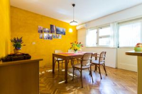 Apartments Lavender - Appartement 1 Chambre - Poljana