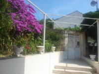 Guest House Saluto - One-Bedroom Apartment (2 Adults) - dubrovnik apartment old city
