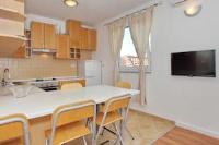 Apartments Maivjo - Apartman s 2 spavaće sobe s terasom - Zadar