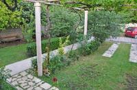 Apartman Kupari - Apartment mit Terrasse - Ferienwohnung Polje