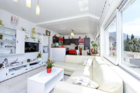 Apartments Srijemsi - Chambre Lits Jumeaux - Chambres Mlini