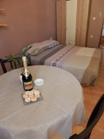 Mosaic Apartments - One-Bedroom Apartment - Apartments Zadar