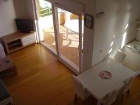 Buonocore apartment - Apartment mit Meerblick - apartments trogir