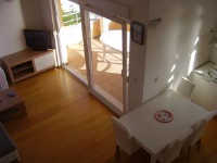 Buonocore apartment - Apartment with Sea View - apartments trogir