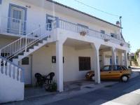 Apartment Zamalin - Apartman s terasom - Apartmani Tribunj