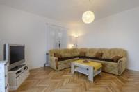 Olive Tree - Apartment with Balcony - Cavtat