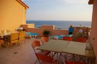 Dobrila Guesthouse - Apartment mit 1 Schlafzimmer, Balkon und Meerblick - Ferienwohnung Jelsa