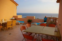 Dobrila Guesthouse - One-Bedroom Apartment with Balcony and Sea View - Apartments Jelsa