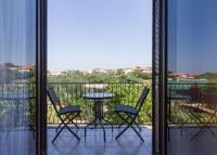 Apartments Sea View - Apartman s 1 spavaćom sobom - Bibinje