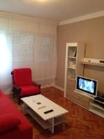 Apartment Sunset Split - Apartman s pogledom na more - apartmani split