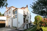 Apartments Maletić - Studio - Haus Kastel Luksic