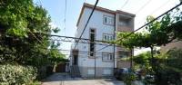Apartments Nicoll - Apartment mit 1 Schlafzimmer - Kastel Luksic