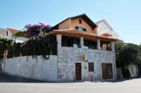 Villa Palma - Soba s 2 odvojena kreveta - Sobe Mlini