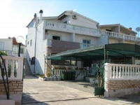 Apartments Ala Tribunj - Apartman s balkonom - Apartmani Tribunj