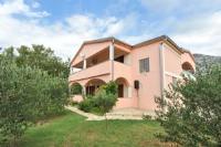 Apartments Marta - Appartement - Starigrad