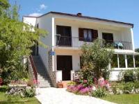 Apartment Gorica 14T - Apartman s 2 spavaće sobe - Velika Gorica