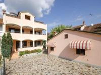 Apartments Folo 401 - Apartment - Ground Floor - Apartments Rovinj