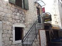 Apartments Mirkec - Studio - Appartements Trogir