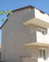 Apartment Ema - Studio Apartman - Turanj