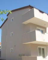 Apartment Ema - Apartment mit 2 Schlafzimmern - Turanj