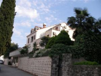 Villa Franovic - Double Room - Rooms Dubrovnik