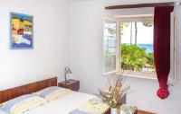 Apartments Joze - Studio apartman s pogledom na more - Apartmani Igrane