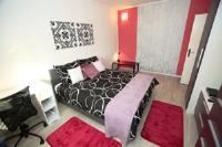 Apartment Sunnyside - Studio-Apartment - Ferienwohnung Rijeka