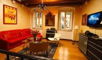 Apartment Domino Deluxe House - Appartement de Luxe - Maisons Dubrovnik
