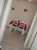 Apartment Zaratina - Apartment - Apartments Zadar