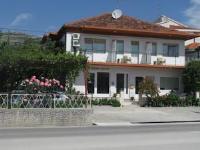 Guesthouse Villa Cvita & Slavko - Chambre Lits Jumeaux avec Balcon - Chambres Trogir