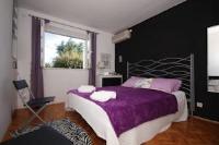 Charming Apartment - Apartman s 1 spavaćom sobom - dubrovnik apartman u starom gradu