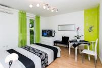 Apartman Višnja - Studio - dubrovnik apartment old city