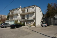Two-Bedroom Apartment Crikvenica near Sea 15 - Apartman s 2 spavaće sobe - Apartmani Crikvenica