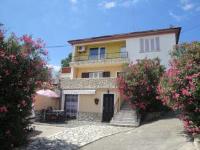 Apartments Vesna - Appartement 1 Chambre avec Terrasse - Silo