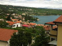 Sepic Apartments - Two-Bedroom Apartment with Terrace - Opatija