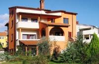 Vratovic Apartments - Apartment mit 2 Schlafzimmern und Schlafsofa - booking.com pula