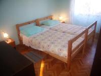 Apartment Marcelo - Appartement avec Terrasse - Pomer