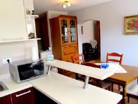 Apartment Angela - Apartman s 2 spavaće sobe - apartmani split
