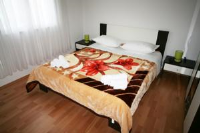 Apartments Gally - Apartment - Ground Floor - apartments trogir