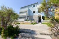 Punta Preko Apartment - Apartment - Erdgeschoss - Ferienwohnung Preko