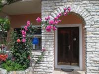 Apartman Ajka - Appartement - Vue sur Mer - Tisno