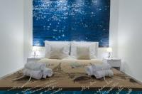Apartment Carmen - Apartment - Ferienwohnung Trogir